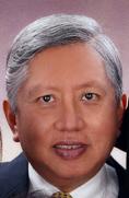 Chong Sanne
