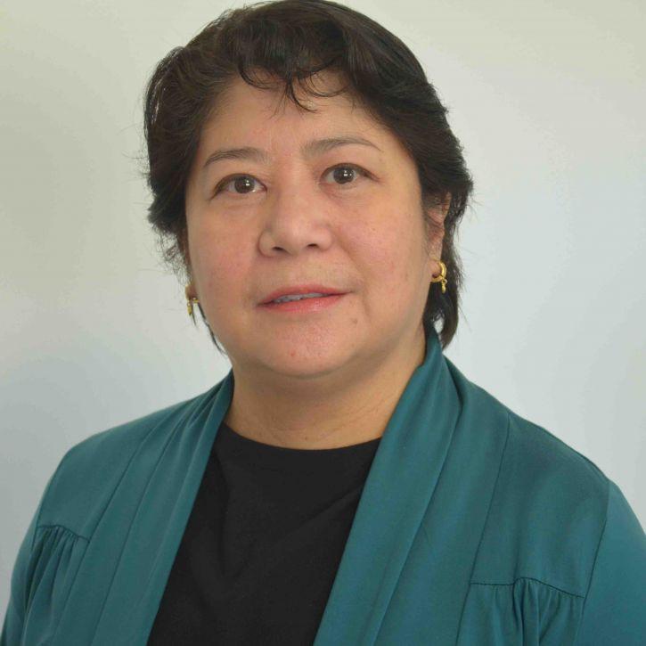 Elena Dovalsantos