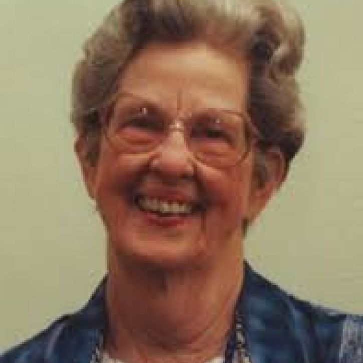 Joy Mills