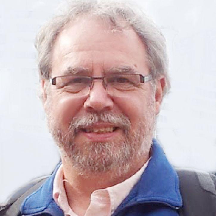 John Vorstermans