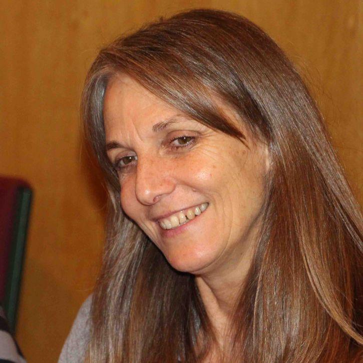 Michele Sender