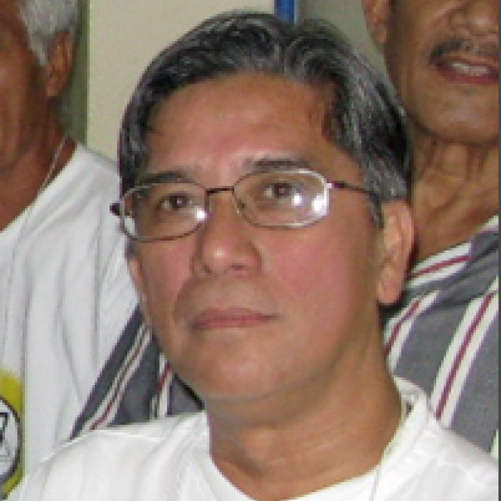 Victor Peñaranda