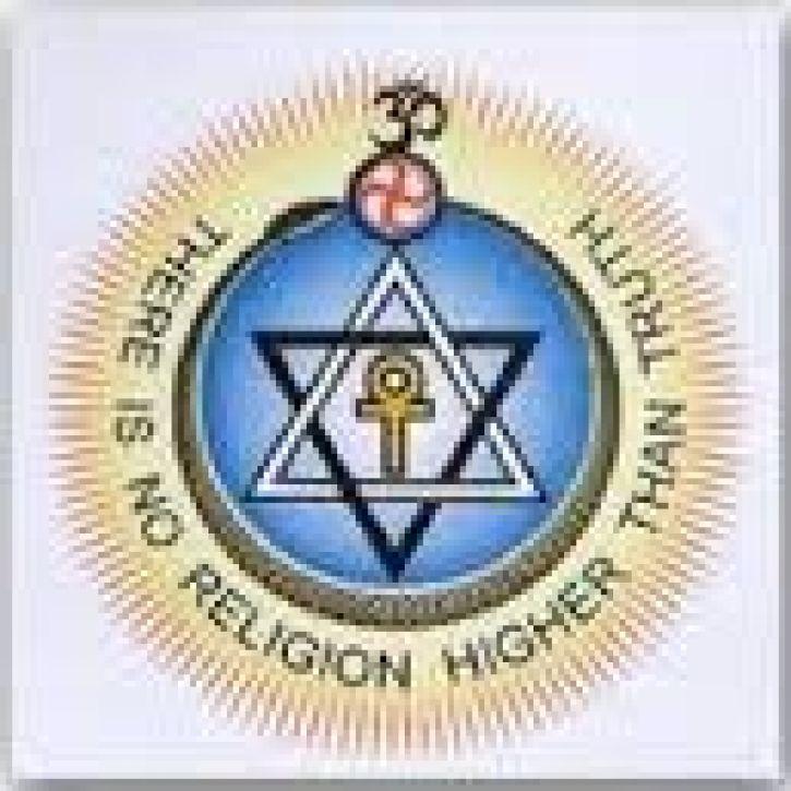 Whangarei Theosophy
