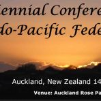 Indo-Pacific Conference